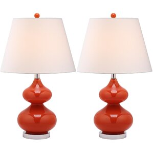 Modern U0026 Contemporary Table Lamps Youu0027ll Love | Wayfair