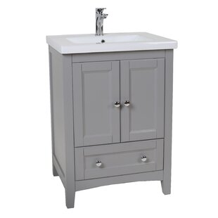 Merveilleux Bathroom Vanities