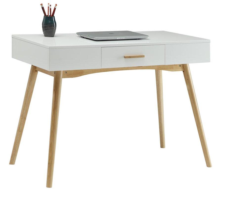Phoebe Writing Desk