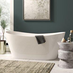 Garden Tub Wayfair