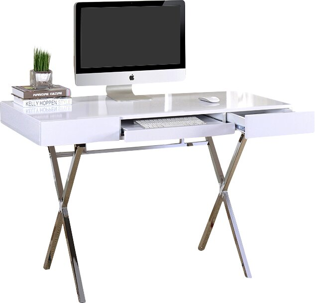 Awesome Computer Desk Remodelling