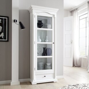 Winthrope China Cabinet