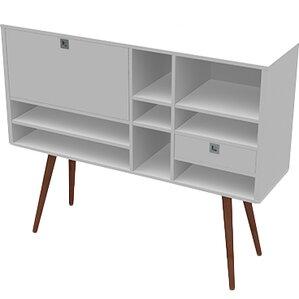 Artesano Console Table