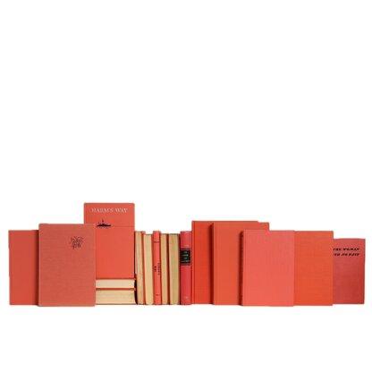 Luxury Beige Decorative Objects   Perigold