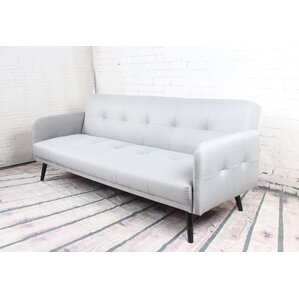 Waitsfield Sleeper Sofa by Geo..