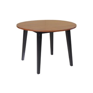 Dinh Dining Table by Latitude Run