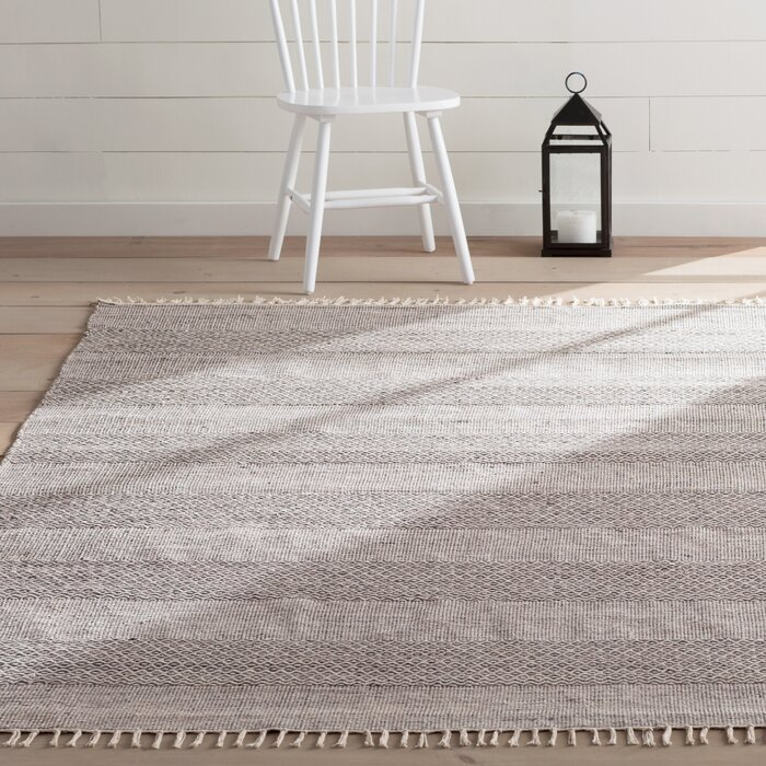 perfect amazon hand this woven best budget be jute area on natural into you rugs rug if boho could look house safavieh re collection option holtz a for fiber farmhouse from the