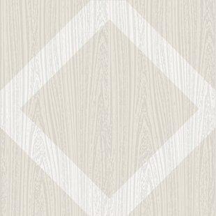 Self Stick Vinyl Floor Tiles | Wayfair