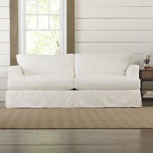 Clausen Sleeper Sofa by Birch Lane?