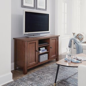 Hurst Credenza TV Stand by..