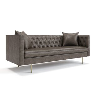 Gold Sofas Youu0027ll Love