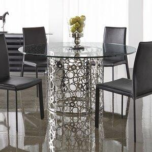 Dining Table Base Wayfair