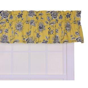 save - Basement Window Curtains