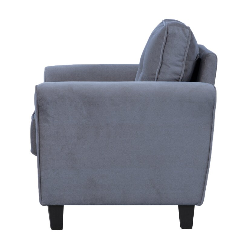 Madison Home Usa Classic Ultra Armchair Reviews
