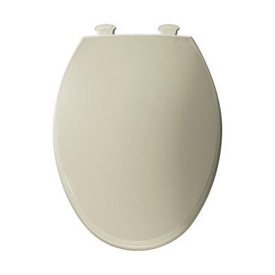 Bone Toilet Seats You Ll Love Wayfair