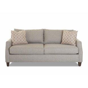 841cbbdf2e20b Cat Proof Sofa