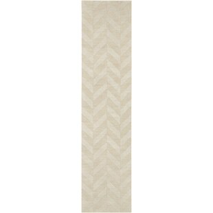 Exceptionnel Chevron Kitchen Rugs Youu0027ll Love In 2019 | Wayfair