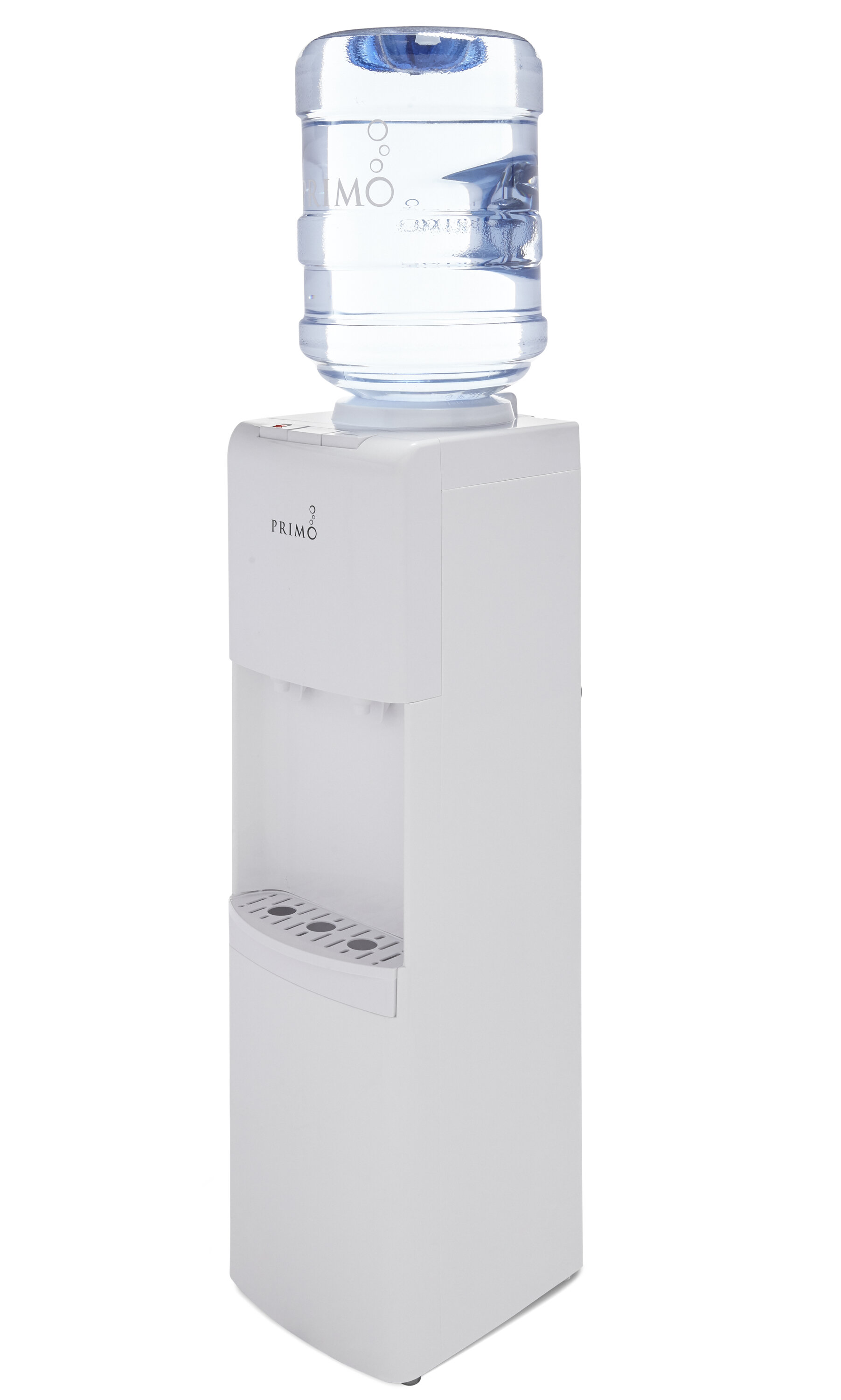 Primo Water Dispenser Replacement Parts Water Ionizer