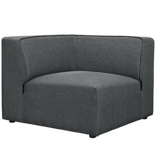 lounge cushion seater couches lightbox modern chaise couch furniture black sofa corner