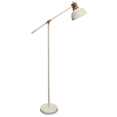 Modern Task Floor Lamps Allmodern