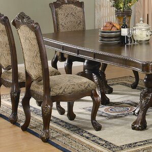 Italy Side Chair (Set of 2) by Wildon Home ?