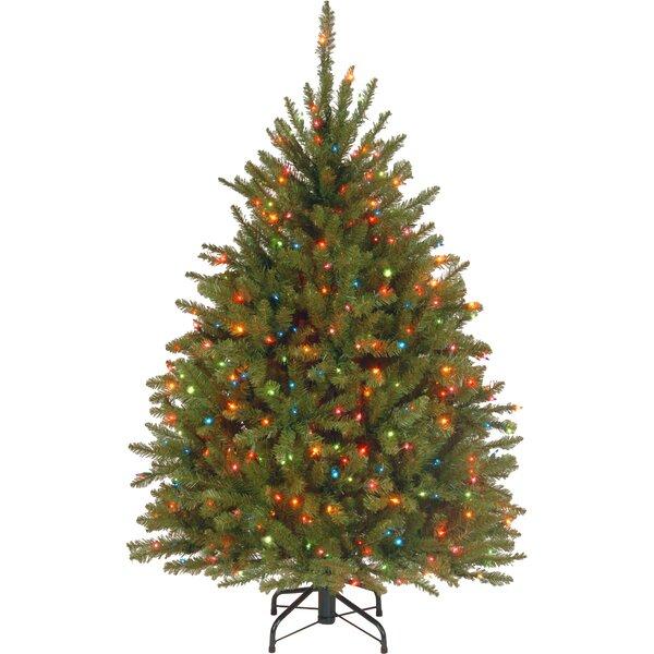 - 4.5 Ft Christmas Tree Wayfair