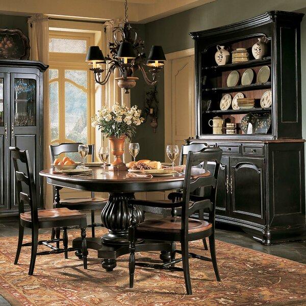 Nice Hooker Dining Furniture | Wayfair