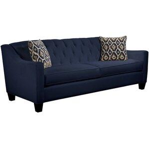 Ingersoll Sofa by Longshore Tides
