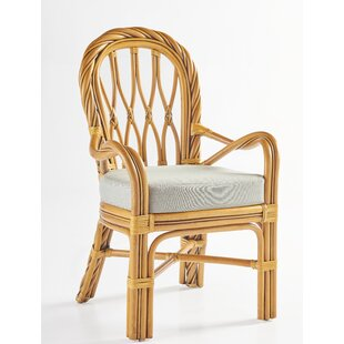 Sanders Dining Chair