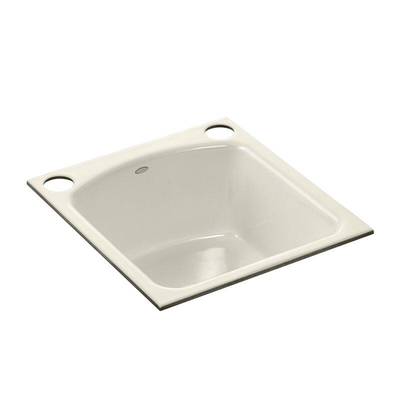 defaultname - Bar Sink Faucet