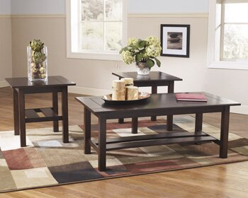 three piece living room table set. Frances 3 Piece Coffee Table Set Andover Mills  Reviews Wayfair