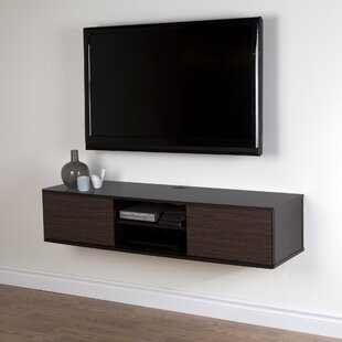 Floating Mount Tv Stands Entertainment Centres You Ll Love