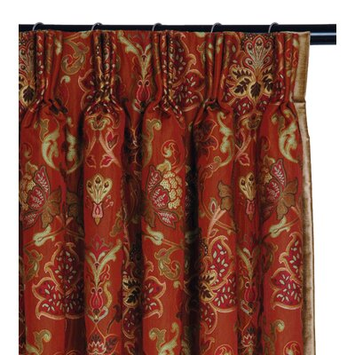 120 Inch Pinch Pleated Curtains Amp Drapes You Ll Love In