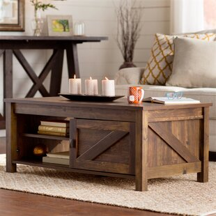 Rustic Coffee Table New On Images of Exterior