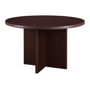 fairplex circular conference table