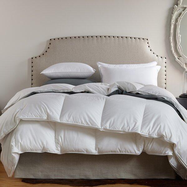 with diamond plaid alternative decorative item duvet naturelife pleate design comforter printed grey insert down stitching