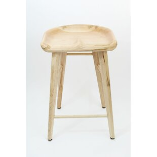 McManus 25 Bar Stool
