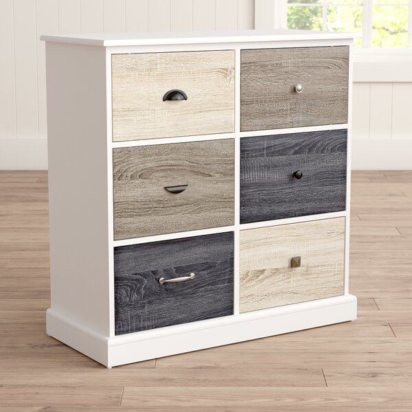 Perfect Beachcrest Home Tunney 6 Accent Cabinet U0026 Reviews | Wayfair
