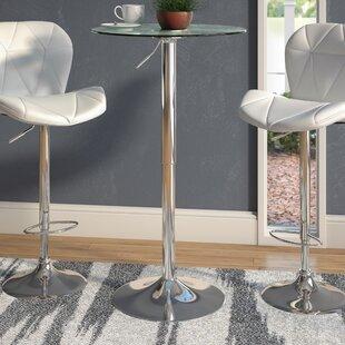 Treiber Coffee Table
