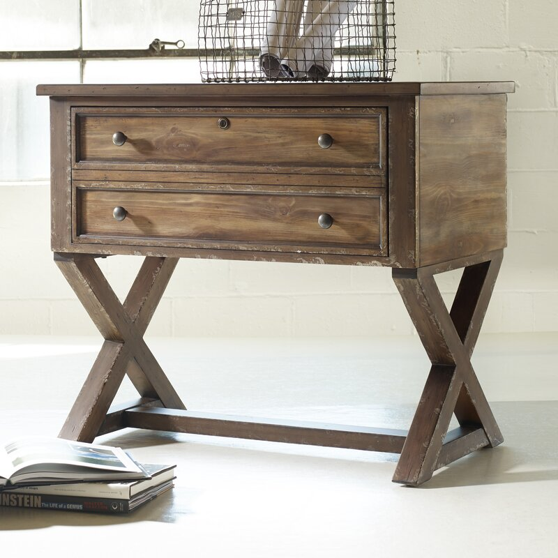 Hooker Home Office Furniture | Wayfair