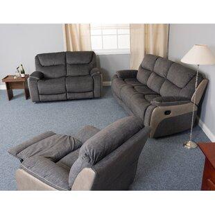 Pleasing Leather Sofa And Chair Set Wayfair Co Uk Theyellowbook Wood Chair Design Ideas Theyellowbookinfo