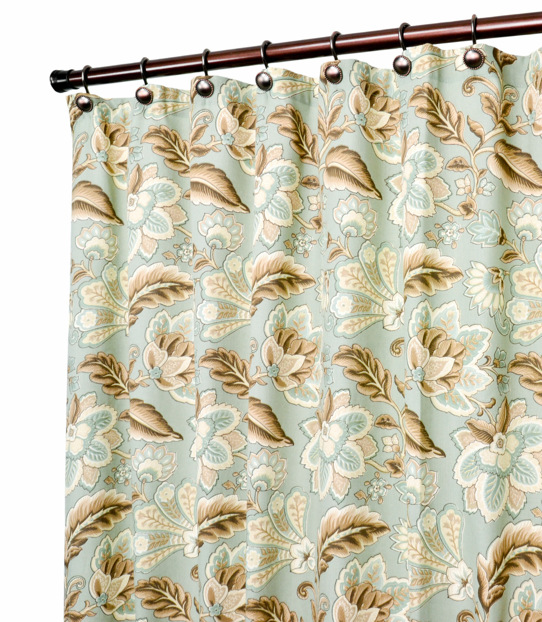 monogrammed lovely curtains bath of fabric curtain creative shower ruffles unique white disney