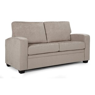 Madrona 2 Seater Sofa Bed