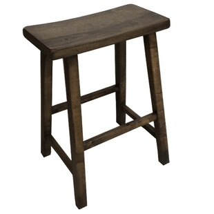 Rivenburg 24 Bar Stool