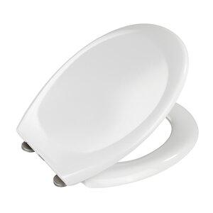 WC-Sitz Ottana länglich von Wenko