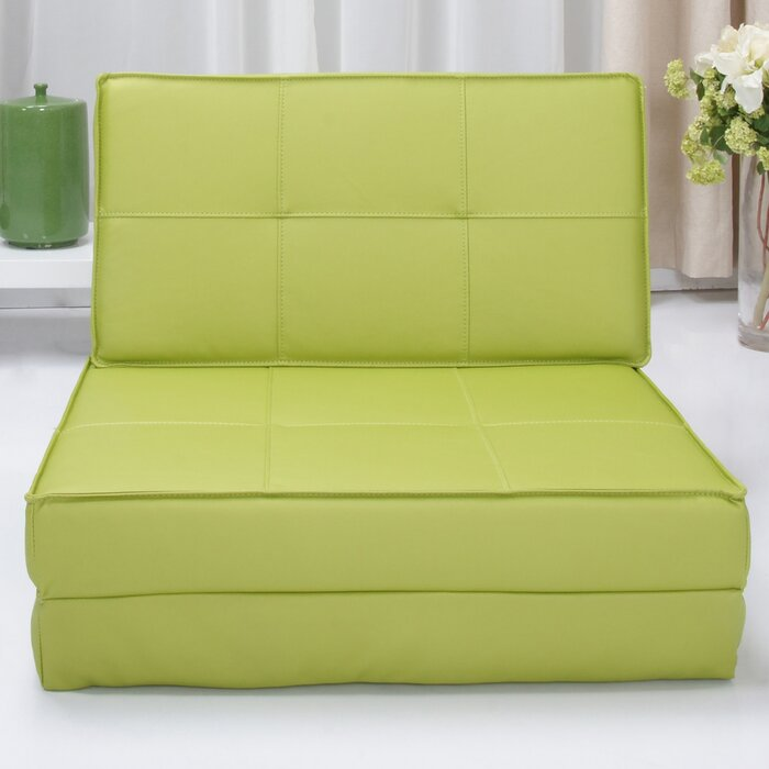 size daybeds on sofas and images sleeper a bed chair stylish dscanada cubed beds best sofa in compact available twin convertible deluxe pinterest