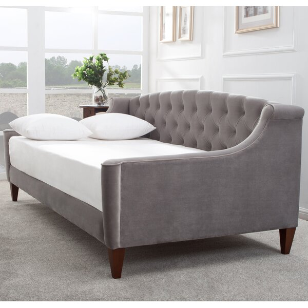 Gilmore Upholstered Sleeper Sofa