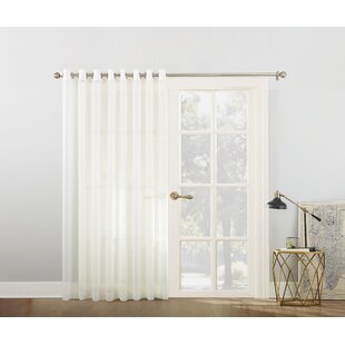 sliding door pin doors curtains glass also trending for white shade on and pinterest curtain