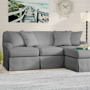 Queen Sleeper Sofa Sectional | Wayfair
