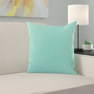 Large Metallic Throw Pillow Cover Sofa Covers Extra Best Home ...
